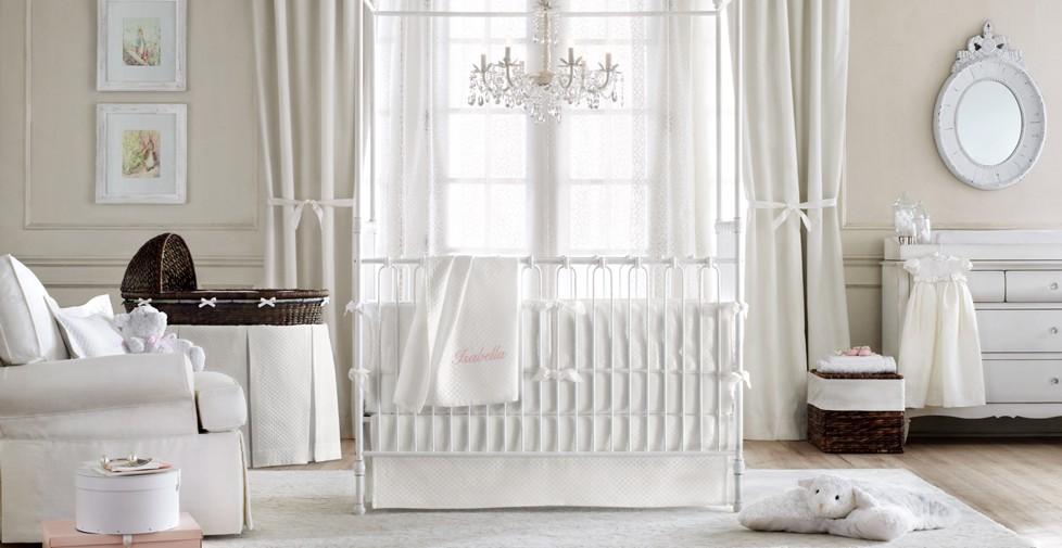Nicest Wallpaper For White Room