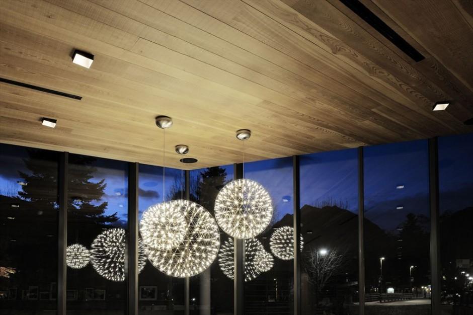 Travel thursday eden hotel italy arhitektura for Design hotel eden