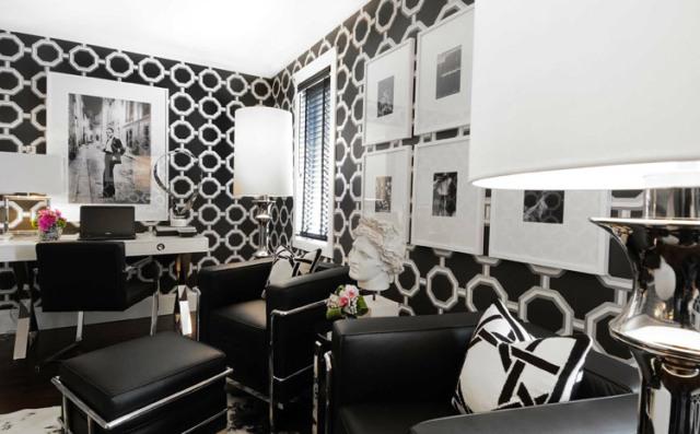 Atmosphere Interior Design Saskatoon Facebook
