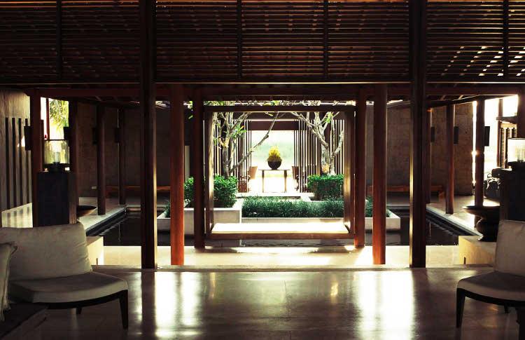 Soori gallery 02 arhitektura for Alila villas soori