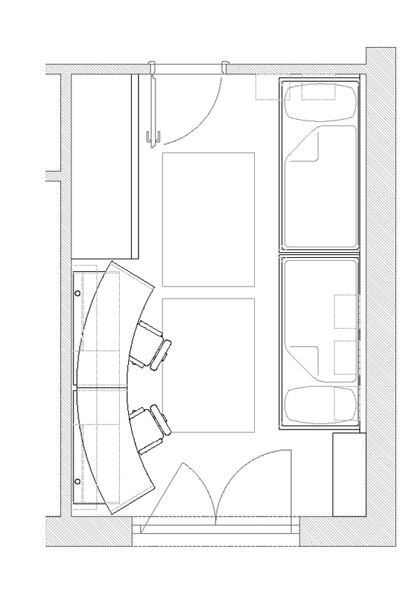 Modern Arhitektura Page 2