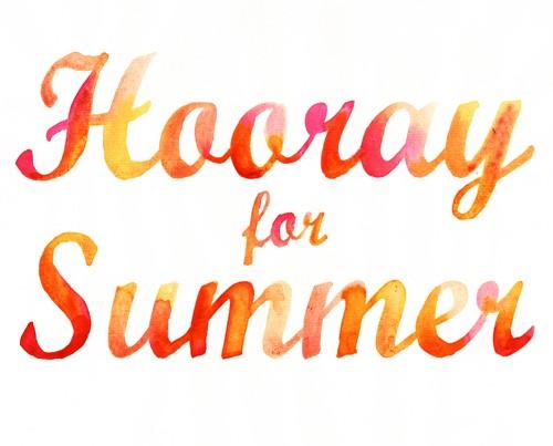 Summer_Arhitektura+