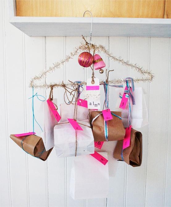 Christmas presents wrapping ideas_Arhitektura+ (2)