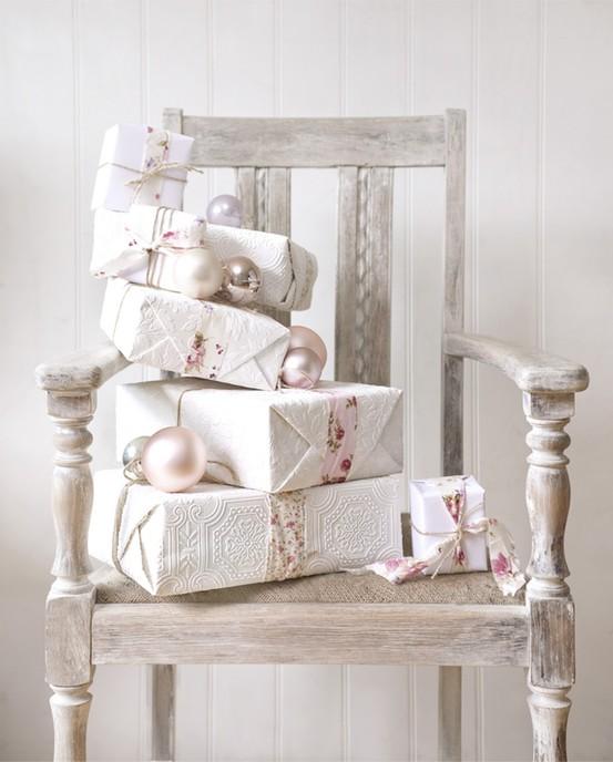 Christmas presents wrapping ideas_Arhitektura+ (3)