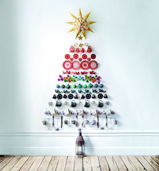 Christmas Tree Designs_ARHITEKTURA+ (2)