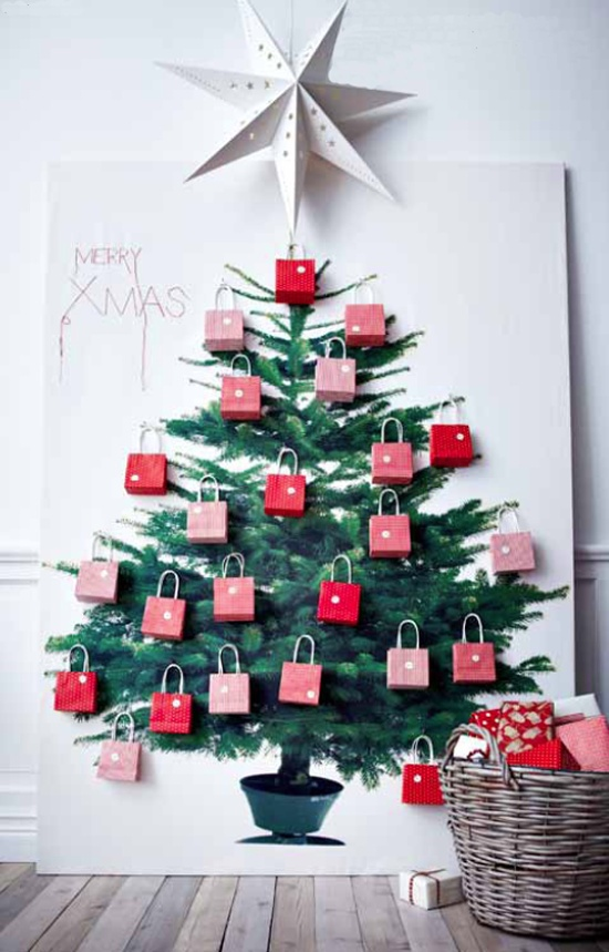 Christmas Tree Designs_ARHITEKTURA+ (3)