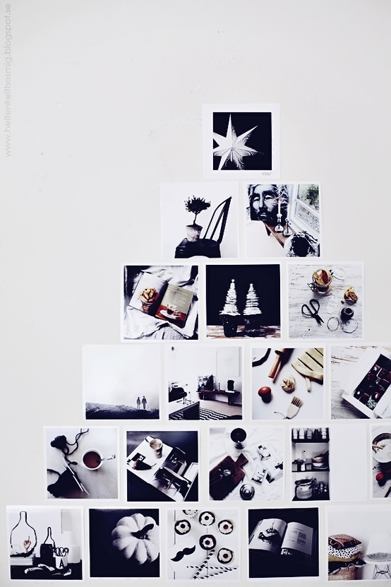 Christmas Tree Designs_ARHITEKTURA+ (4)