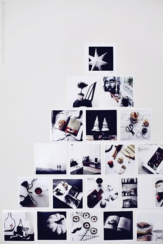 Christmas Tree Designs_ARHITEKTURA+ (4)