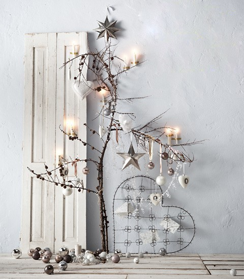 Christmas Tree Designs_ARHITEKTURA+ (5)