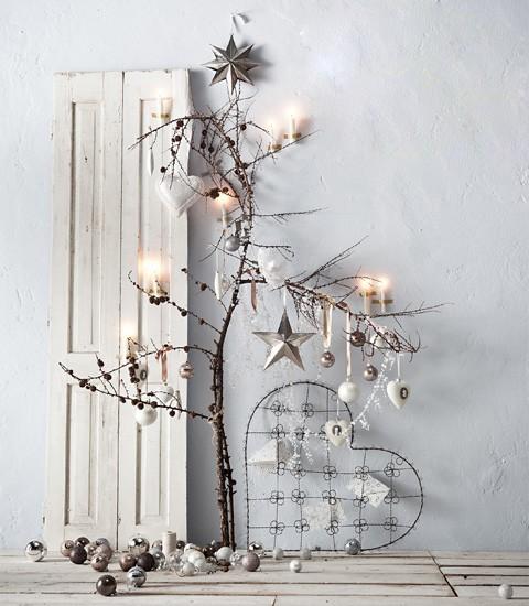 Christmas Tree Designs_ARHITEKTURA+ (5)