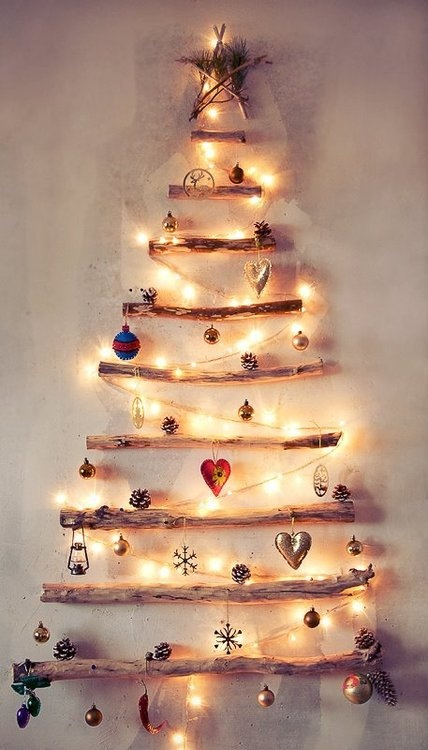 Christmas Tree Designs_ARHITEKTURA+ (6)