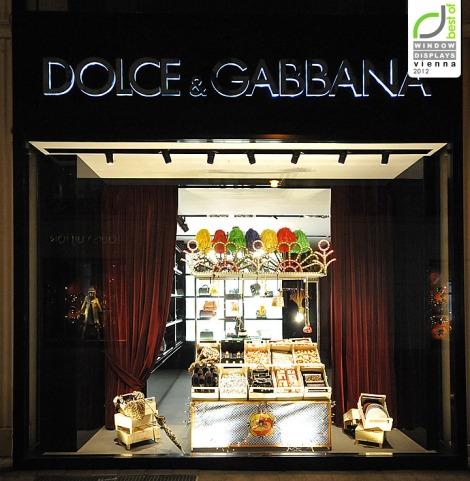 Dolce-Gabbana-Christmas-windows-2012-Vienna