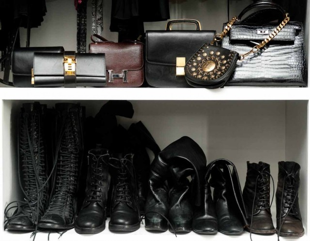 Hedi_Gores_Closet-005_2