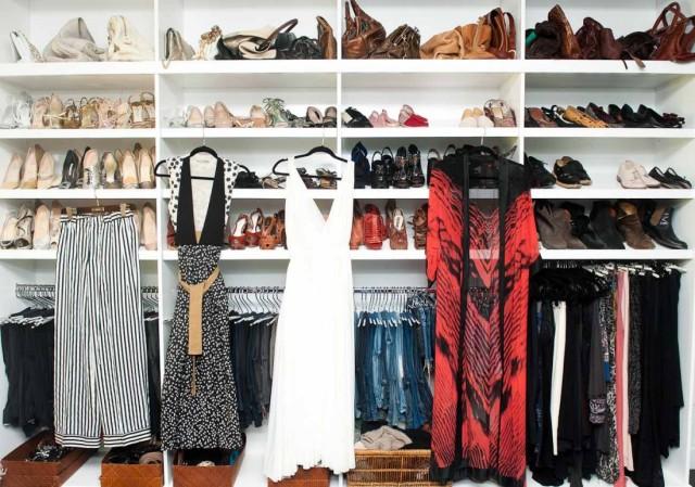 Hedi_Gores_Closet-038_2