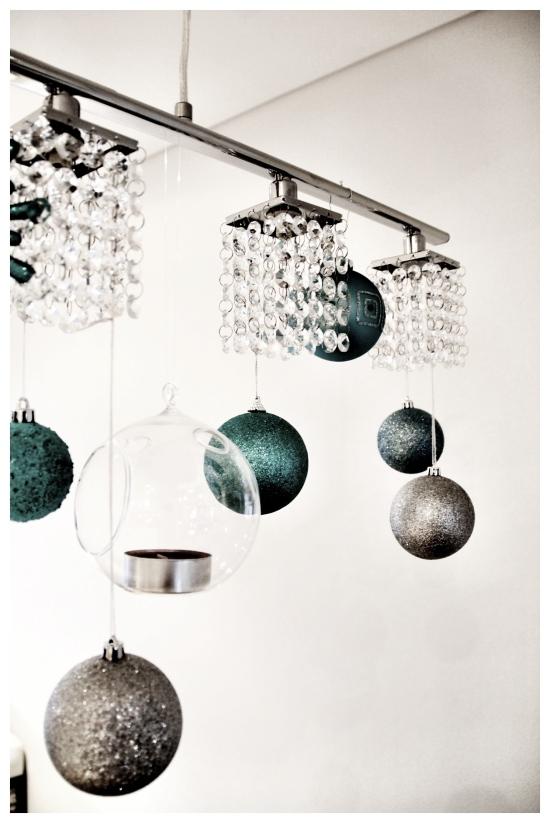 Christmas at home_Arhitektura+