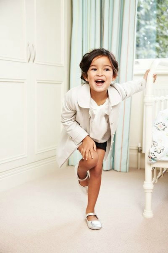 Kids Style_Fashion_Arhitektura+ (2)