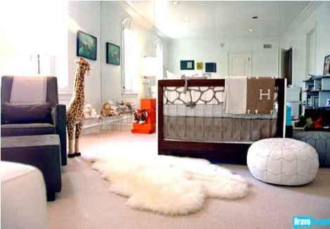 Rachel-Zoes-babys-nursery-Skylar