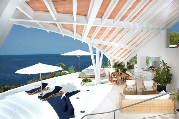 Cala_Marmacen_residence-1