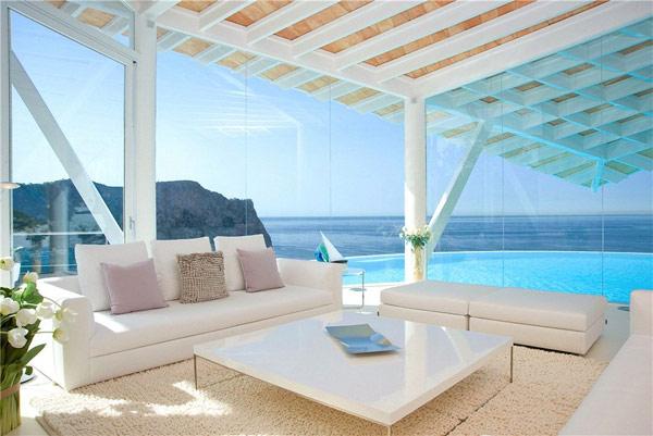 Cala_Marmacen_residence (2)