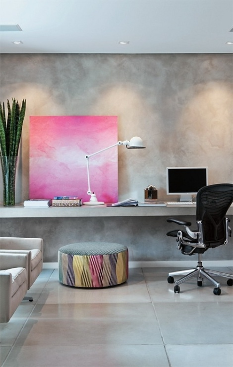 Decor Interiors Lifestyle_Arhitektura+ (1)