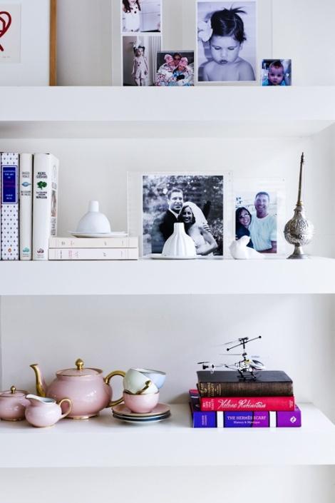 Decor Interiors Lifestyle_Arhitektura+ (4)
