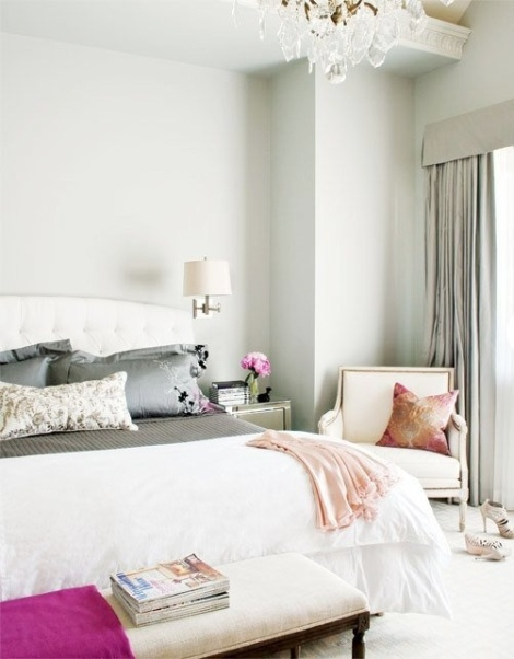 Decor Interiors Lifestyle_Arhitektura+ (5)