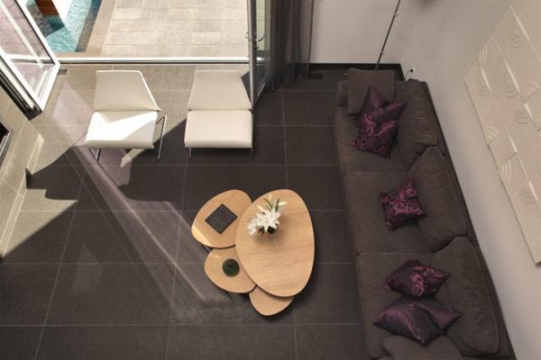 #residential architecture #exterior #timber #interiors #arhitektura+
