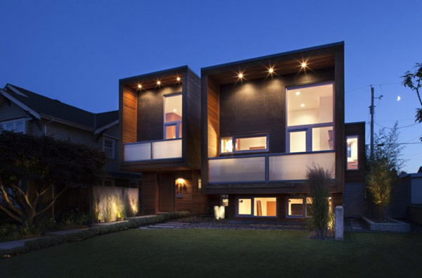 Architecture Arhitektura Page 5