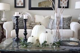 #autumn #decor #interiors _Arhitektura+