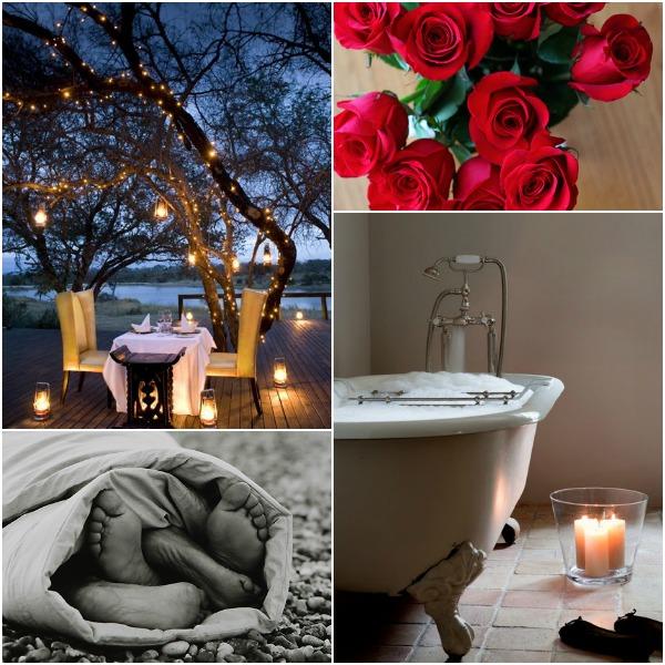 love# valentines #roses #romance