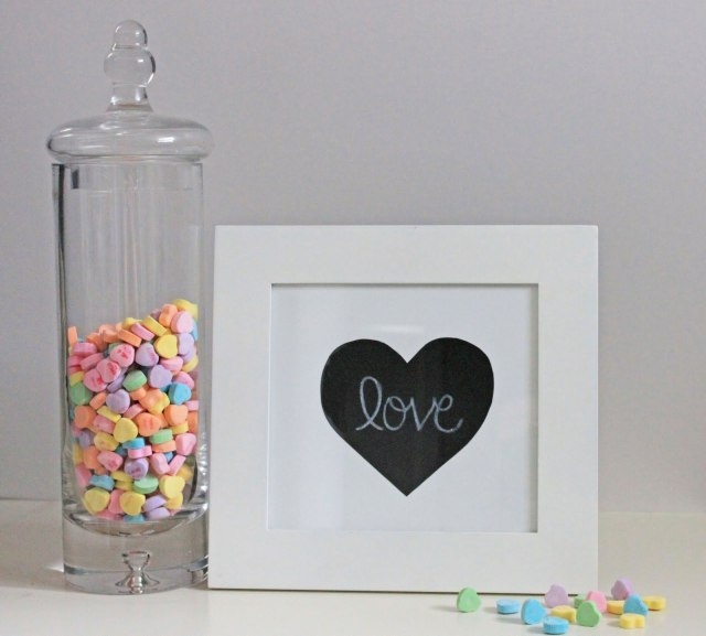 Valentines Day_DIY_Love_Presents (4)