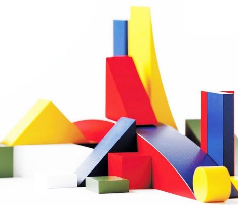 Bauspiel-Blocks-4