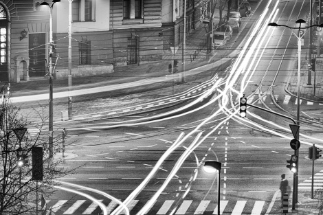 Belgrade Streets_Beograd Ulice_ Serbia_Srbija (3)