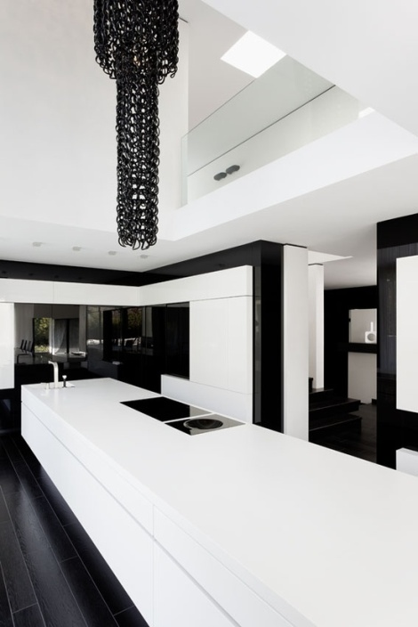 Colourless_Fashion Interiors (4)