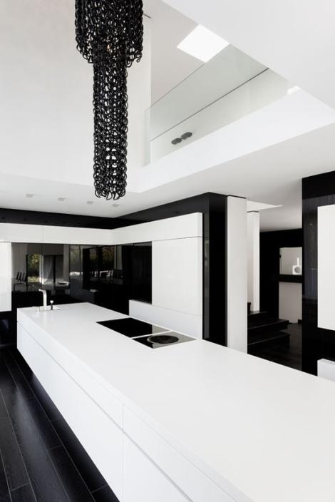 Colourless_Fashion Interiors (4)
