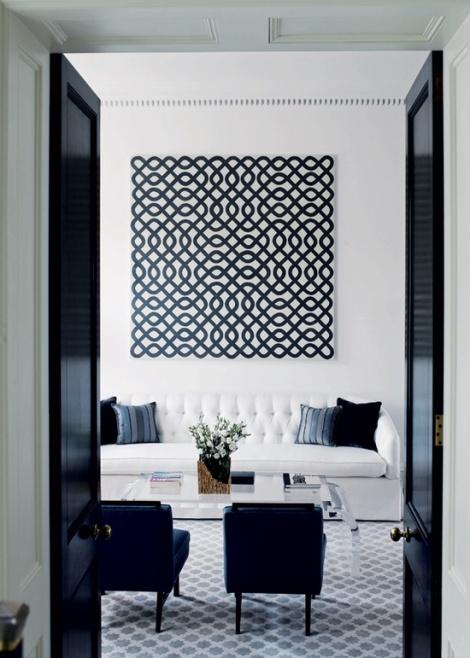 Colourless_Fashion Interiors (7)