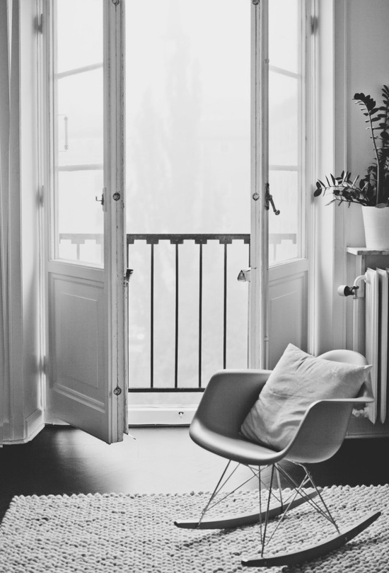 Colourless_Fashion Interiors (8)