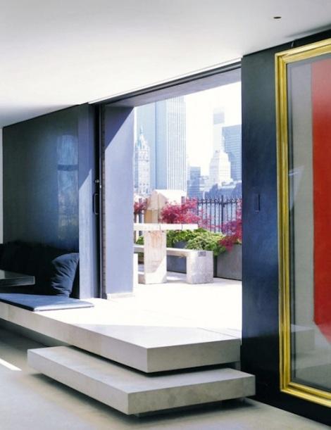donna-karan-new-york-home-interiors_Arhitektura+ (1)