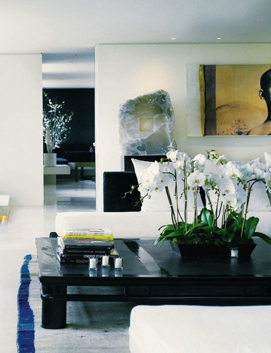 donna-karan-new-york-home-interiors_Arhitektura+ (2)