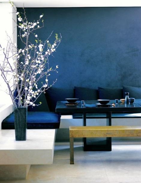 donna-karan-new-york-home-interiors_Arhitektura+ (8)