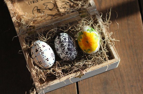 Easter egg decor ideas_Arhitektura+ (1)