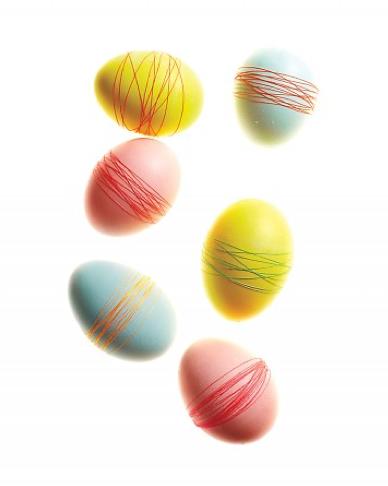 Easter egg decor ideas_Arhitektura+ (2)