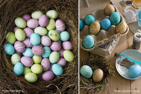 Easter egg decor ideas_Arhitektura+ (3)
