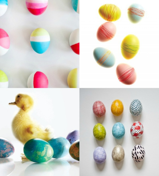 Easter egg decor ideas_Arhitektura+ (4)