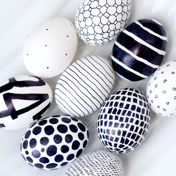 Easter egg decor ideas_Arhitektura+ (5)
