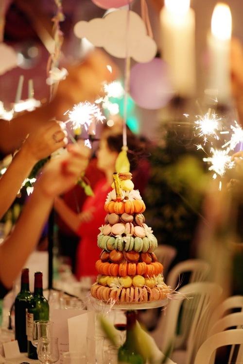 macaroon-cake-2_large