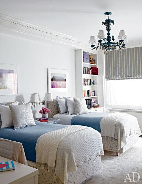 Michael J. Fox Home Architecture Interiors_Arhitektura+ (1)