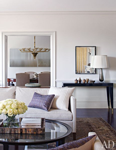 Michael J. Fox Home Architecture Interiors_Arhitektura+ (2)