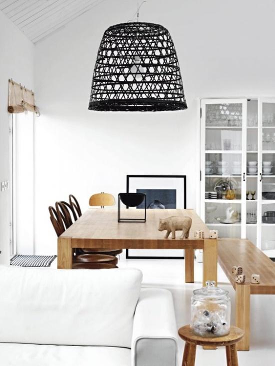 Arhitektura - Moderne eettafels ...