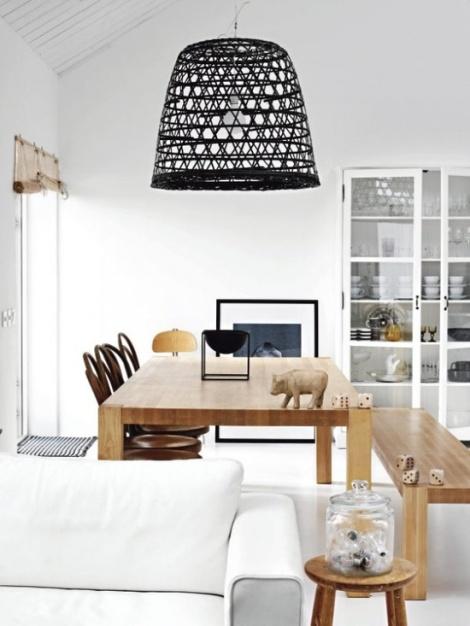Scandinavian Interiors _Arhitektura+ (5)